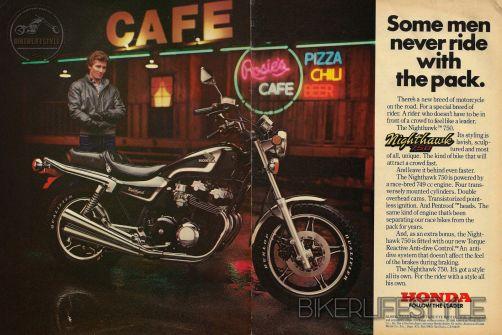 Honda-Nighthawk-750
