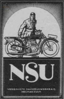 NSU-01a