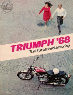 Triumph-Motorcycles-1968-1