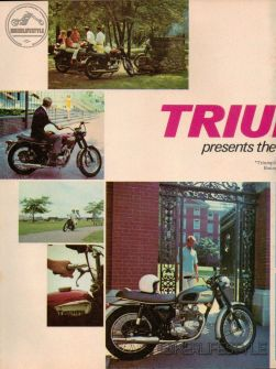 Triumph-Motorcycles-1968-2
