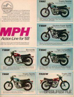 Triumph-Motorcycles-1968-3