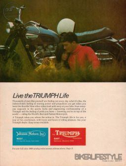 Triumph-Motorcycles-1968-4