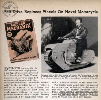 belt-drive-motorcyclea