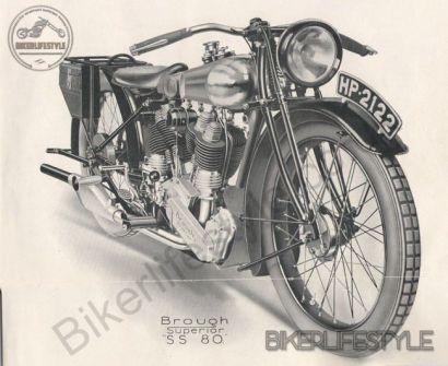 broughsuperior-2a