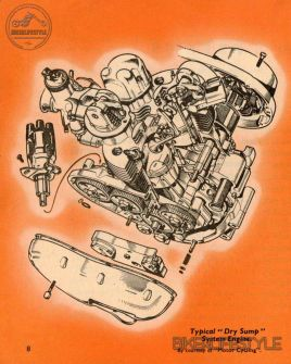 castrol-lubrication-guide-2
