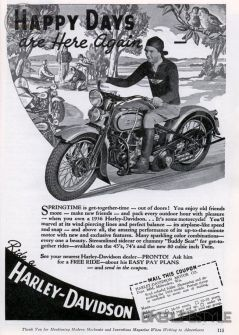harley-10a