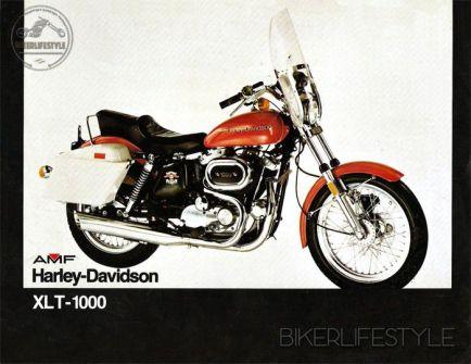 harley-11a