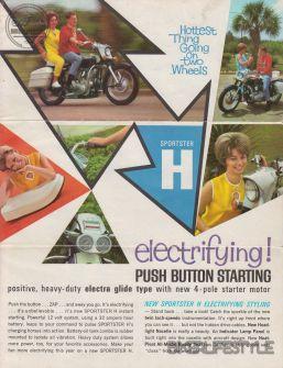 harley-sportster-1967-1