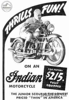 indian-3a
