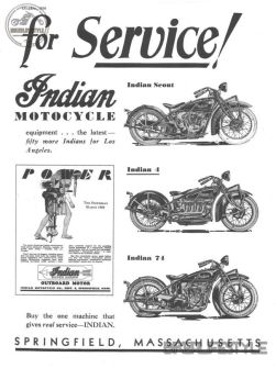 indian-5a
