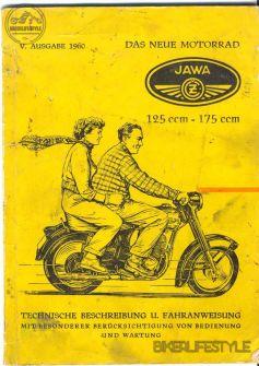 jawa-1a