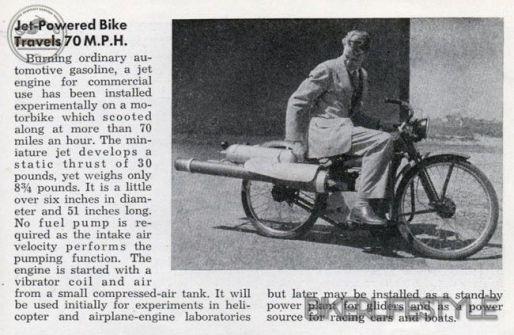 jetpowered-bikea