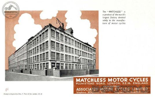 matchless-04a