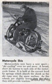 motorcycleskisa