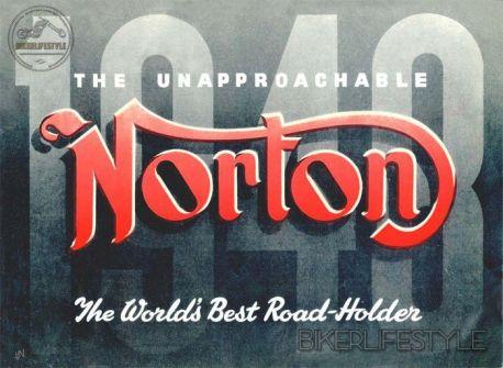 norton-02a