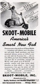 skoot-mobilea