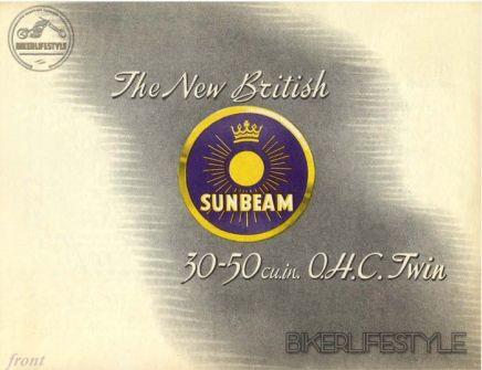 sunbeam-01a