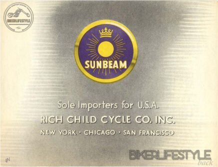sunbeam-04a