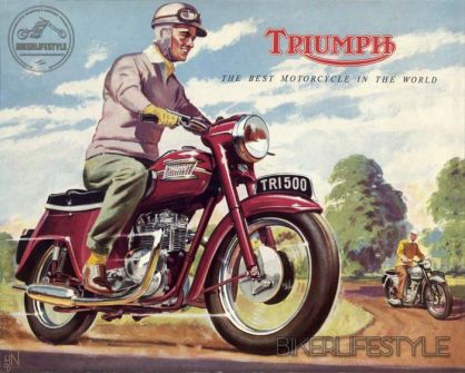 triumph-03a