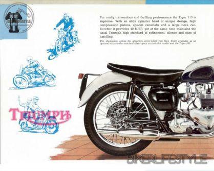 triumph-05a