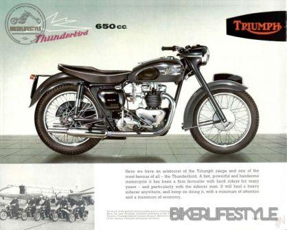 triumph-07a