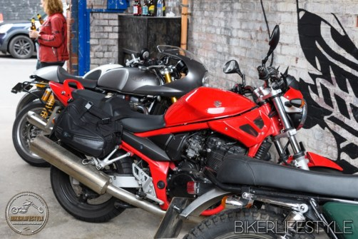 mutt-motorcycles006