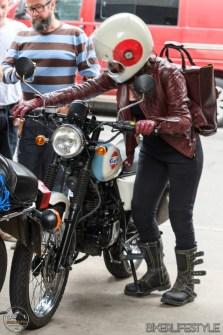 mutt-motorcycles008