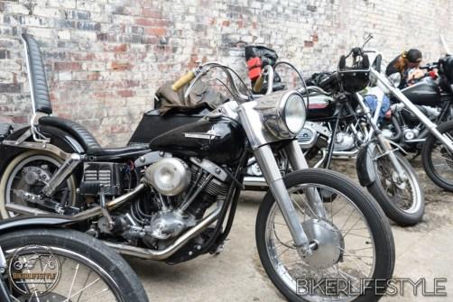mutt-motorcycles013