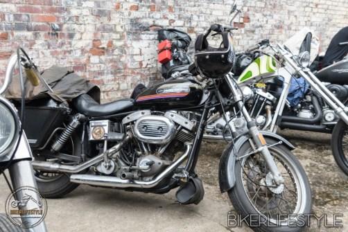 mutt-motorcycles014