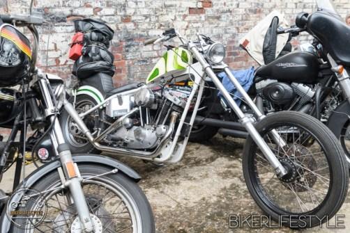 mutt-motorcycles015