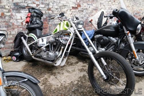 mutt-motorcycles016