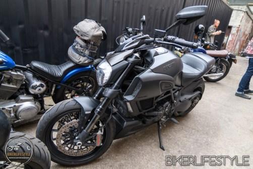 mutt-motorcycles019