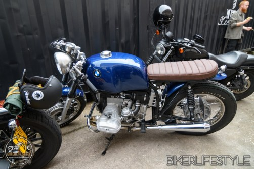mutt-motorcycles020