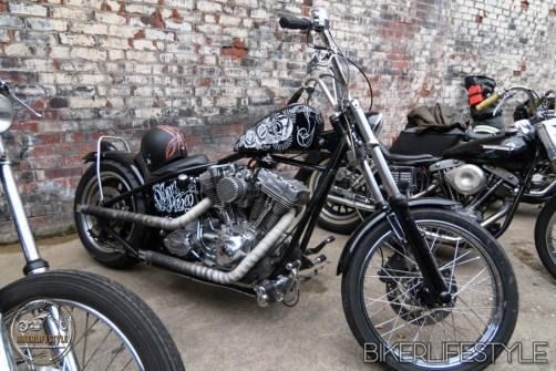 mutt-motorcycles021