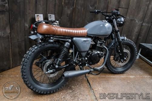 mutt-motorcycles027