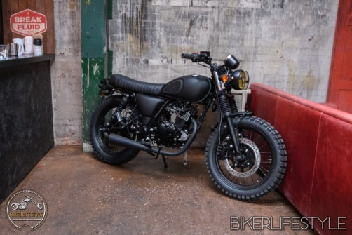 mutt-motorcycles029