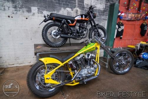 mutt-motorcycles030