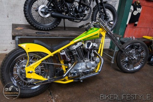 mutt-motorcycles031
