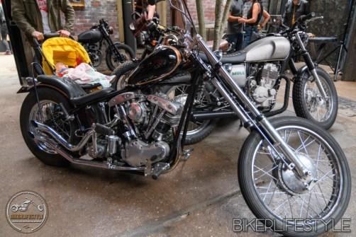 mutt-motorcycles034