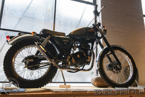 mutt-motorcycles039