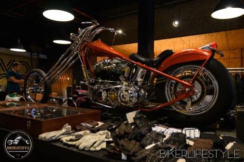 mutt-motorcycles042