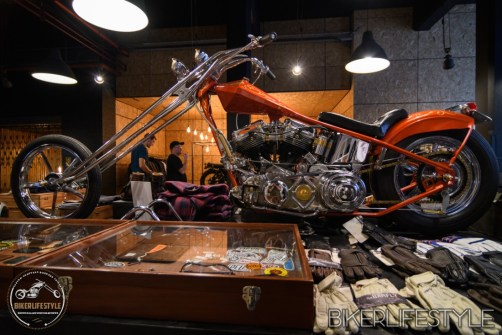 mutt-motorcycles044