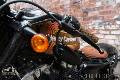 mutt-motorcycles048