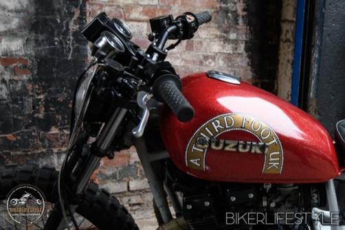mutt-motorcycles052