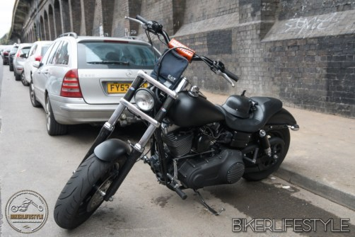mutt-motorcycles060