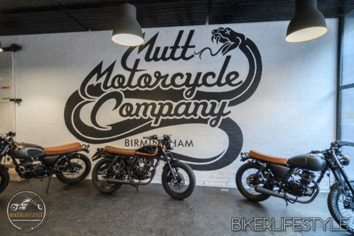 mutt-motorcycles064