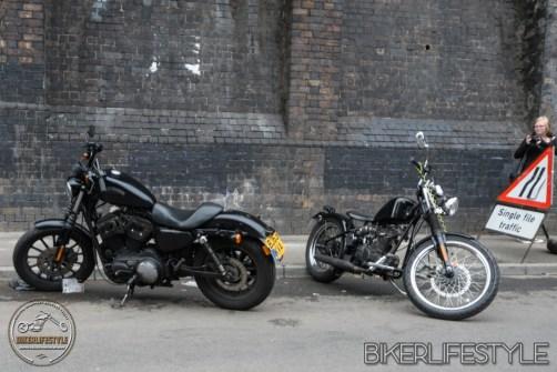 mutt-motorcycles065