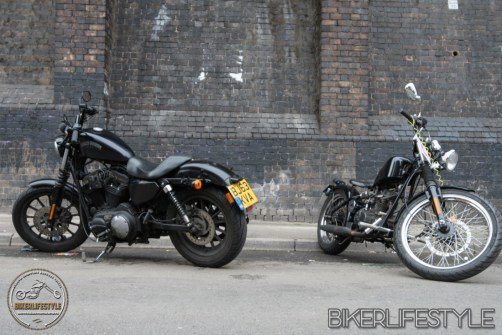 mutt-motorcycles066