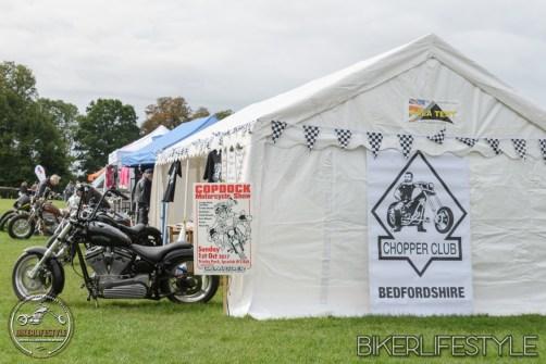 chopper-club-bedfordshire-001
