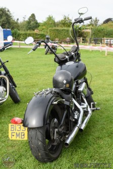 chopper-club-bedfordshire-003